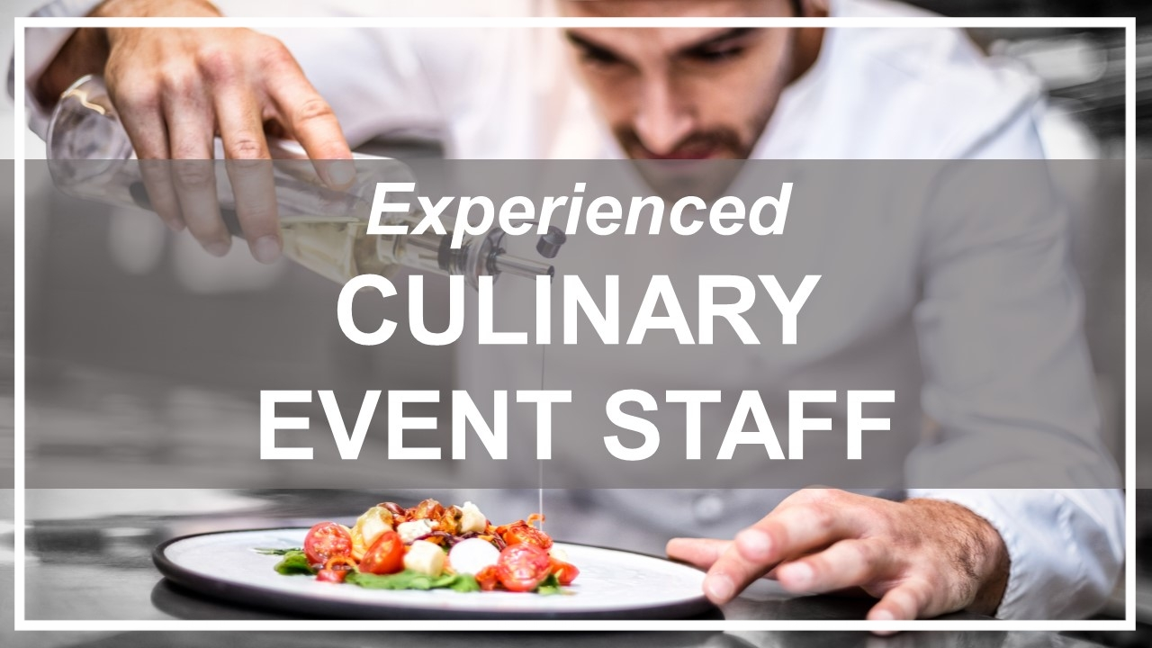 Culinary Staff Button.jpg