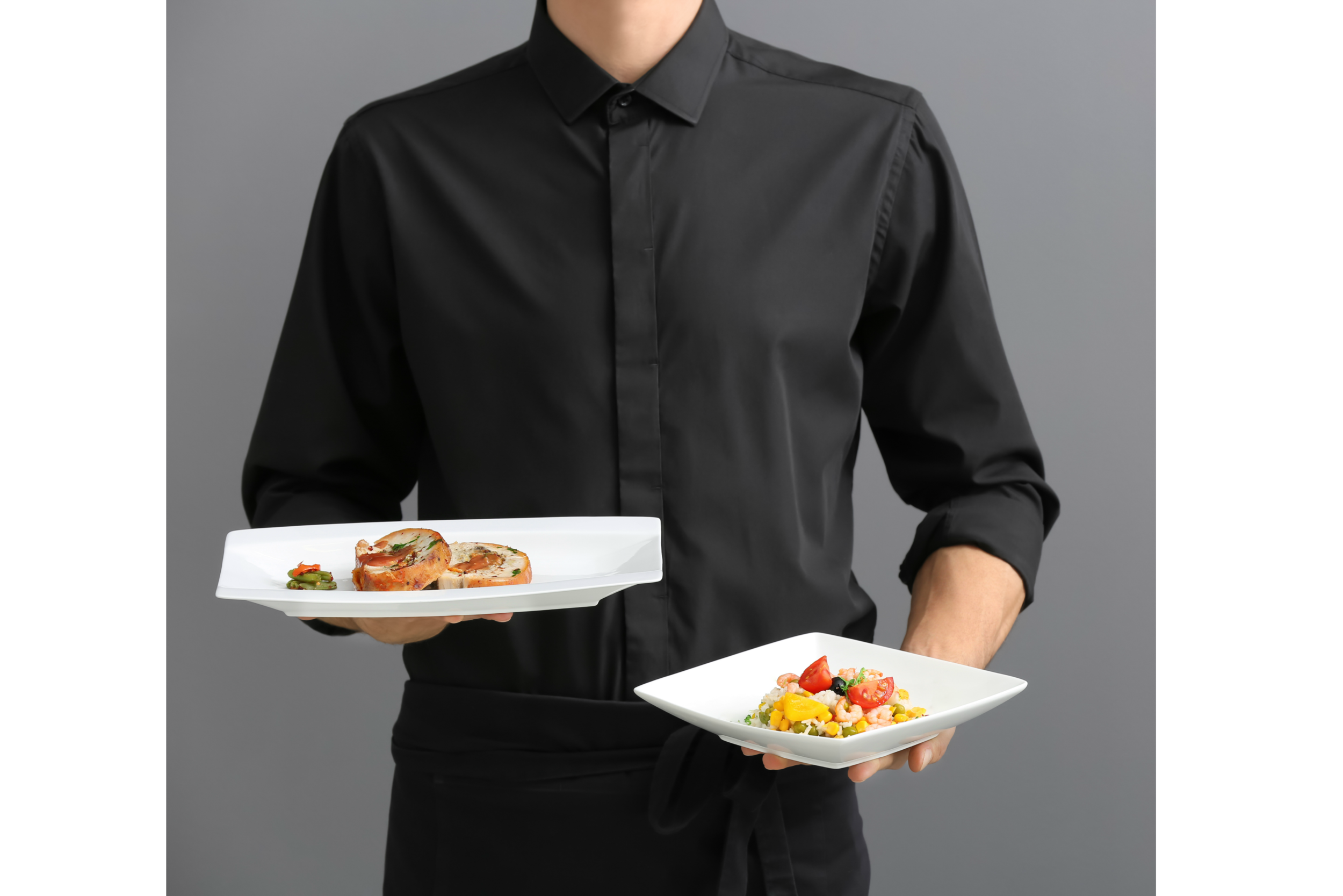Waiter for Webpage.png