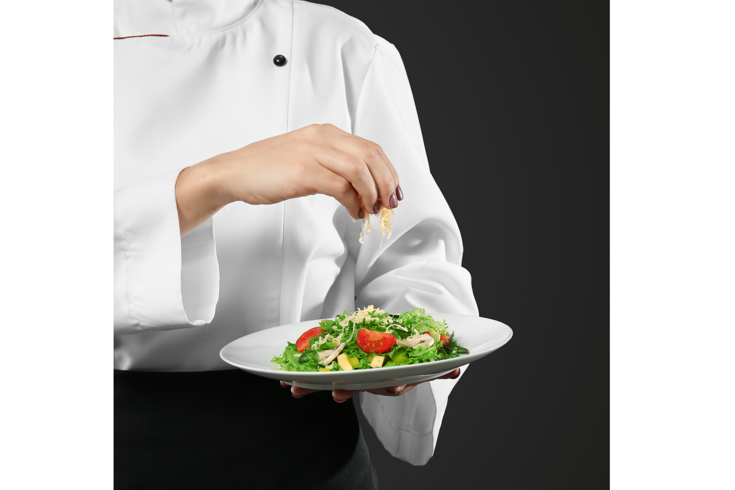 Culinary webpage pic.png