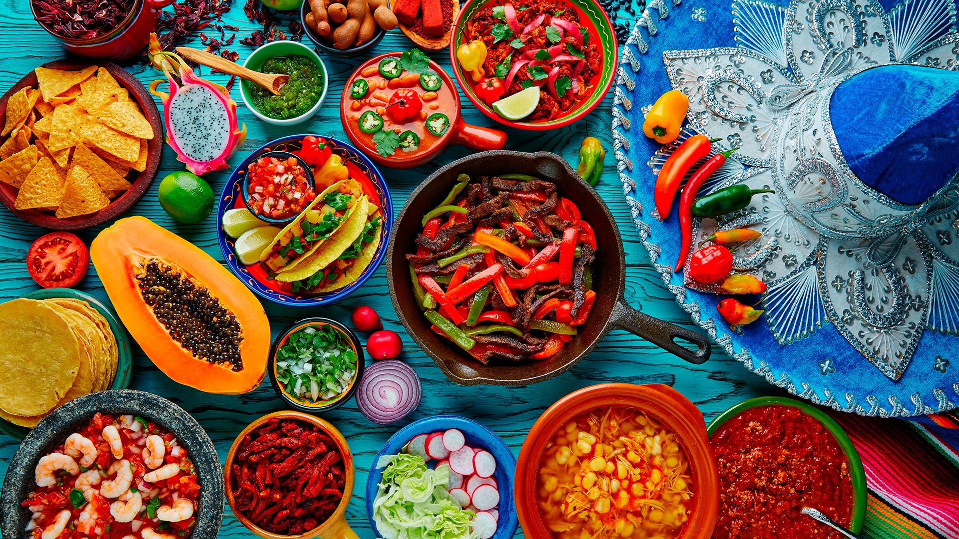 cocina-mexicana.png