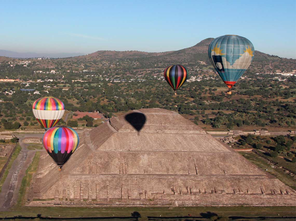 color-fest-en-teotihuacan-festival-polvos-colores-09.jpg