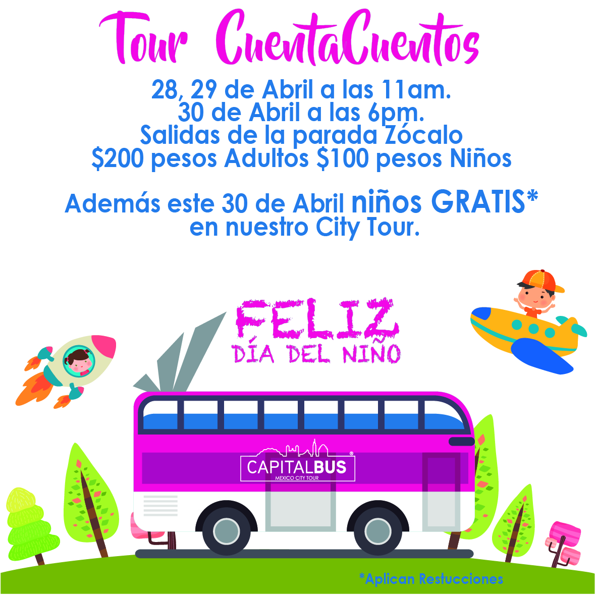 Tour Cuenta cuentos-01.jpg