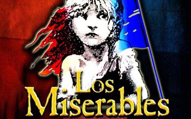 """Los-Miserables"".jpg"