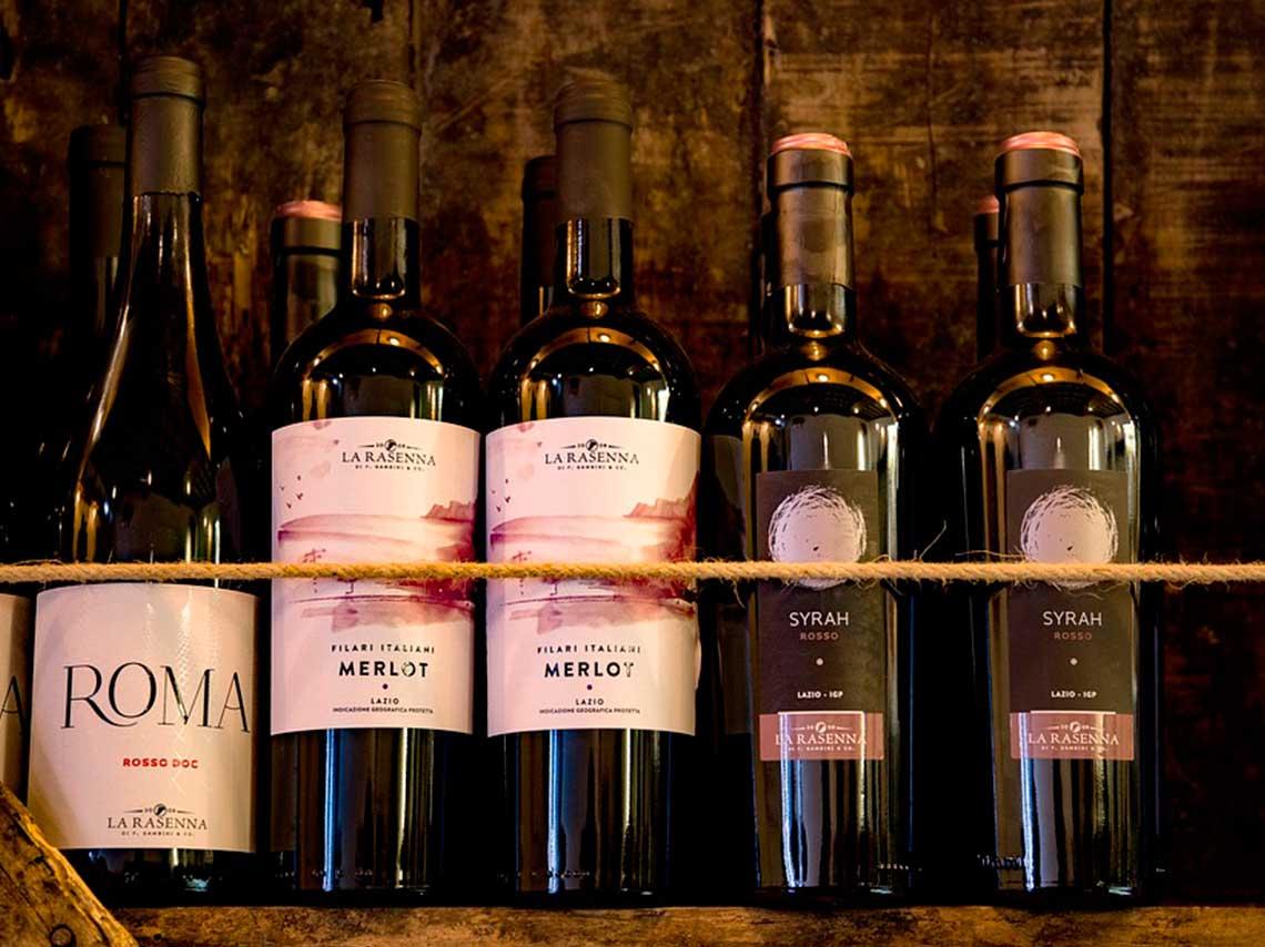wine-market-llego-el-outlet-mas-grande-de-vino-en-mexico-vinos.jpg