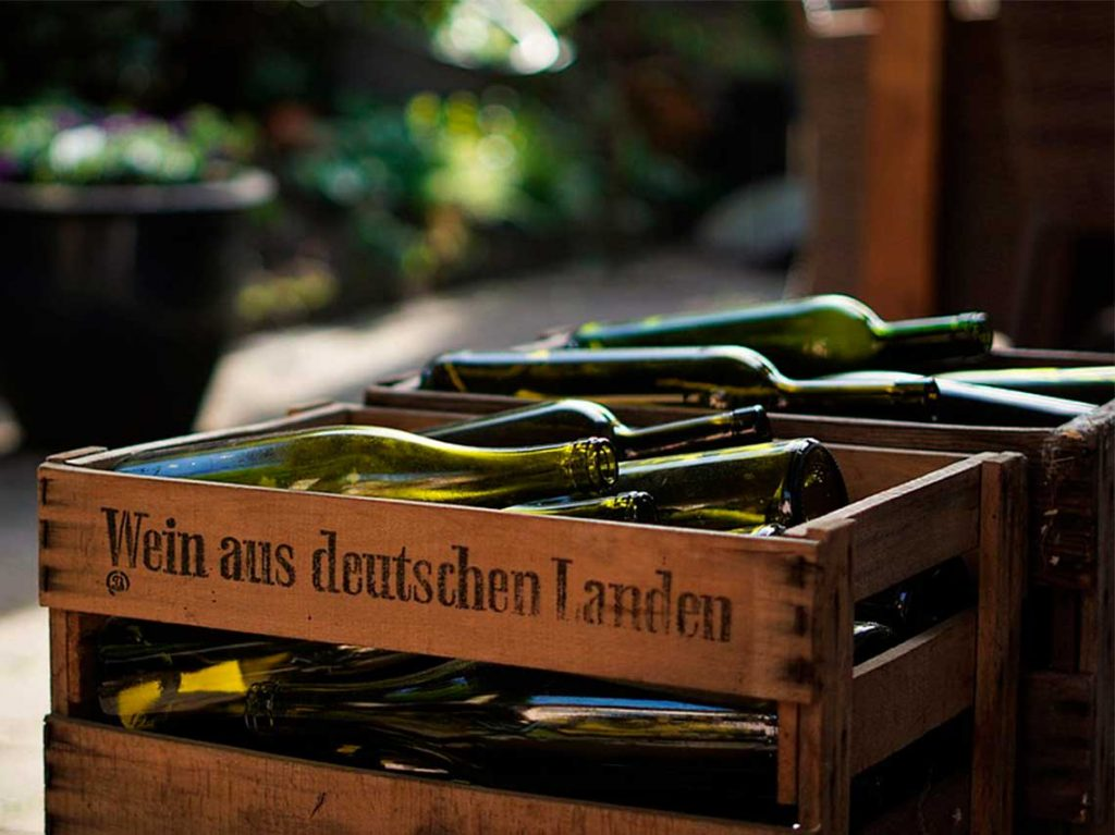 wine-market-llego-el-outlet-mas-grande-de-vino-en-mexicovinos-en-caja-1024x767.jpg