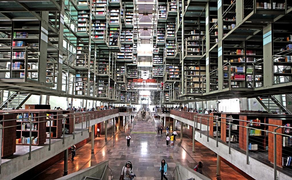 biblioteca_vasconcelos.jpg