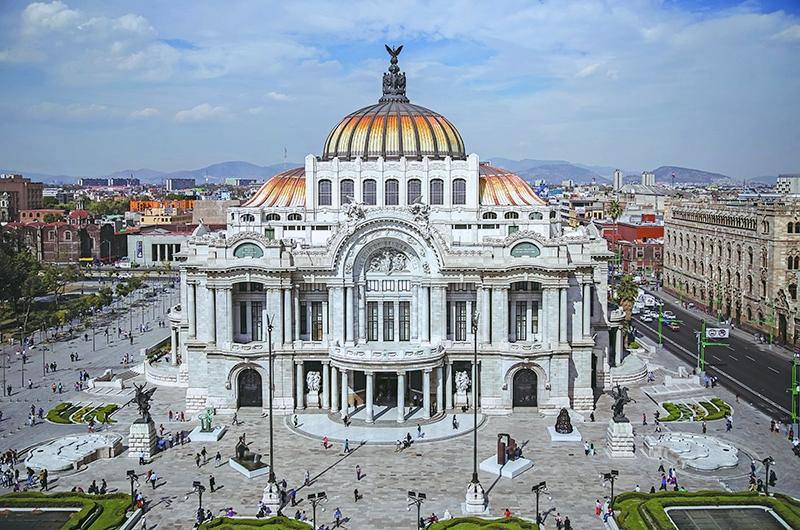 palacio-bellas-artes-interna.jpg