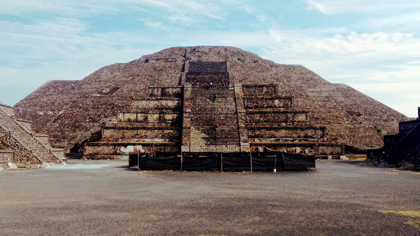 Capital Bus teotihuacan8.jpg