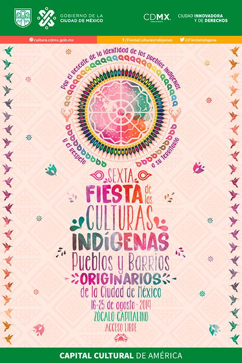 fiesta-de-las-culturas-indigenas-2019-ciudad-de-mexico.jpg
