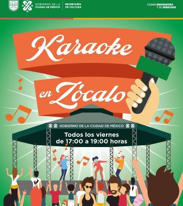 karaoke-en-el-zocalo.jpg