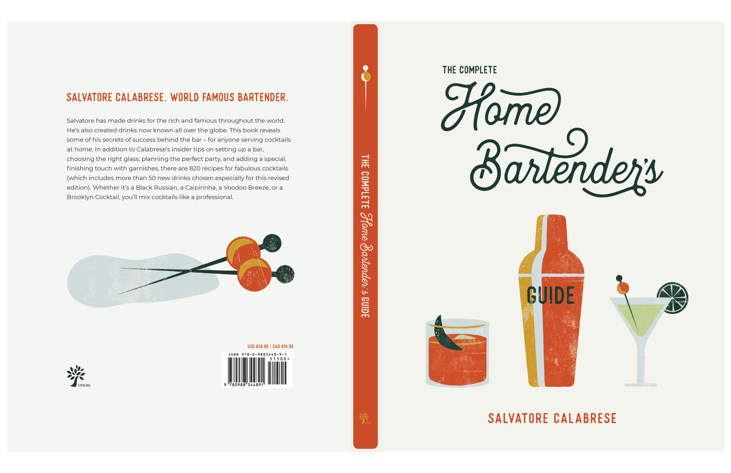 Book Sleeve Final for Deliverables.png