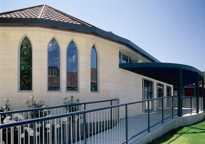 Aroha Care Centre