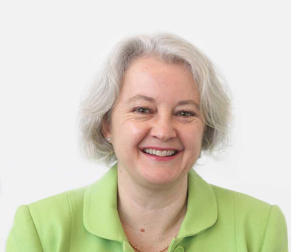Joanne Kelly