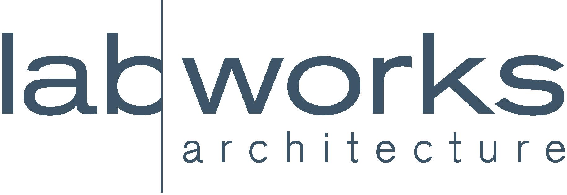 Lab Works Architecture