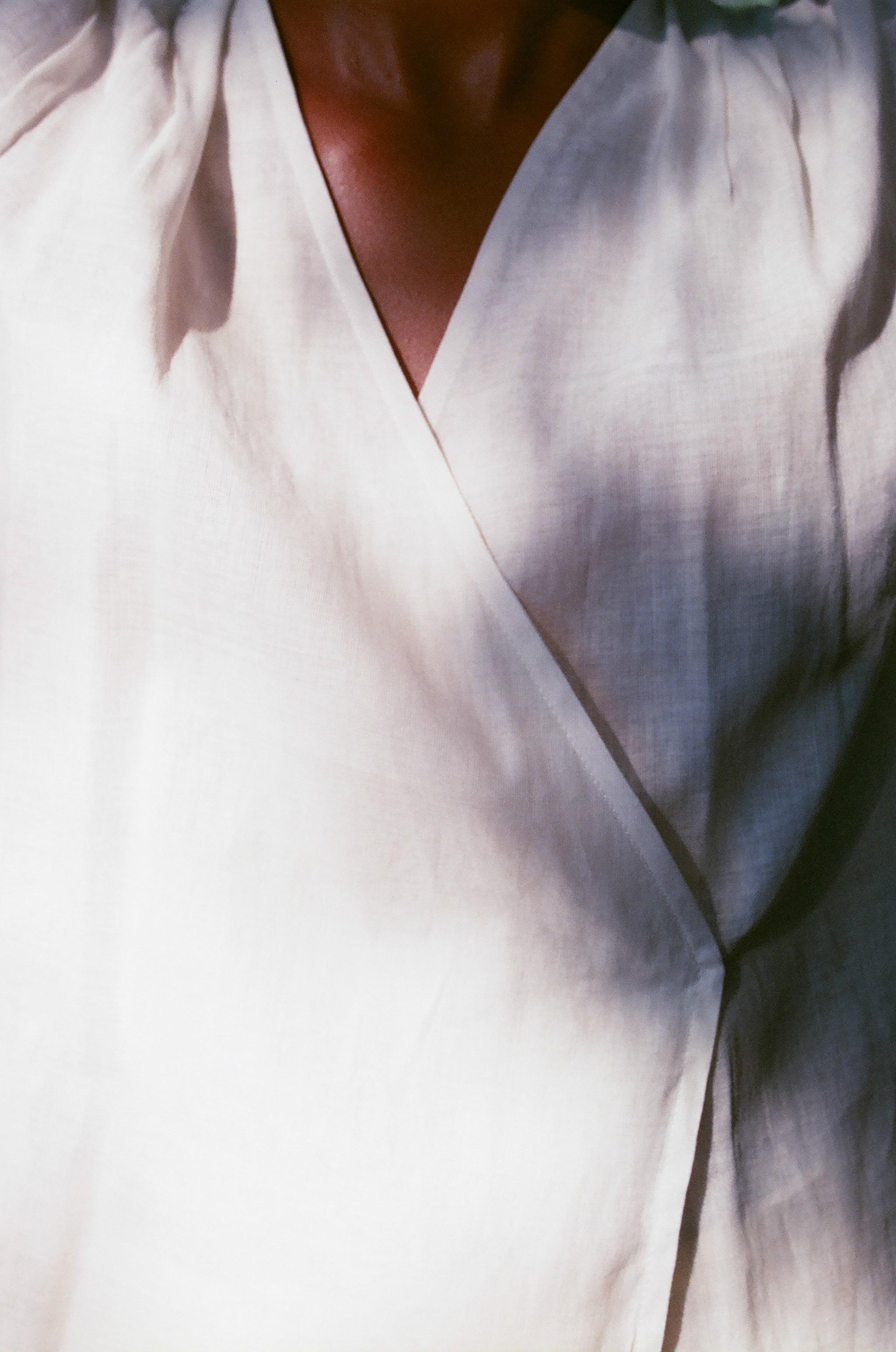oscar blouse 3.jpg