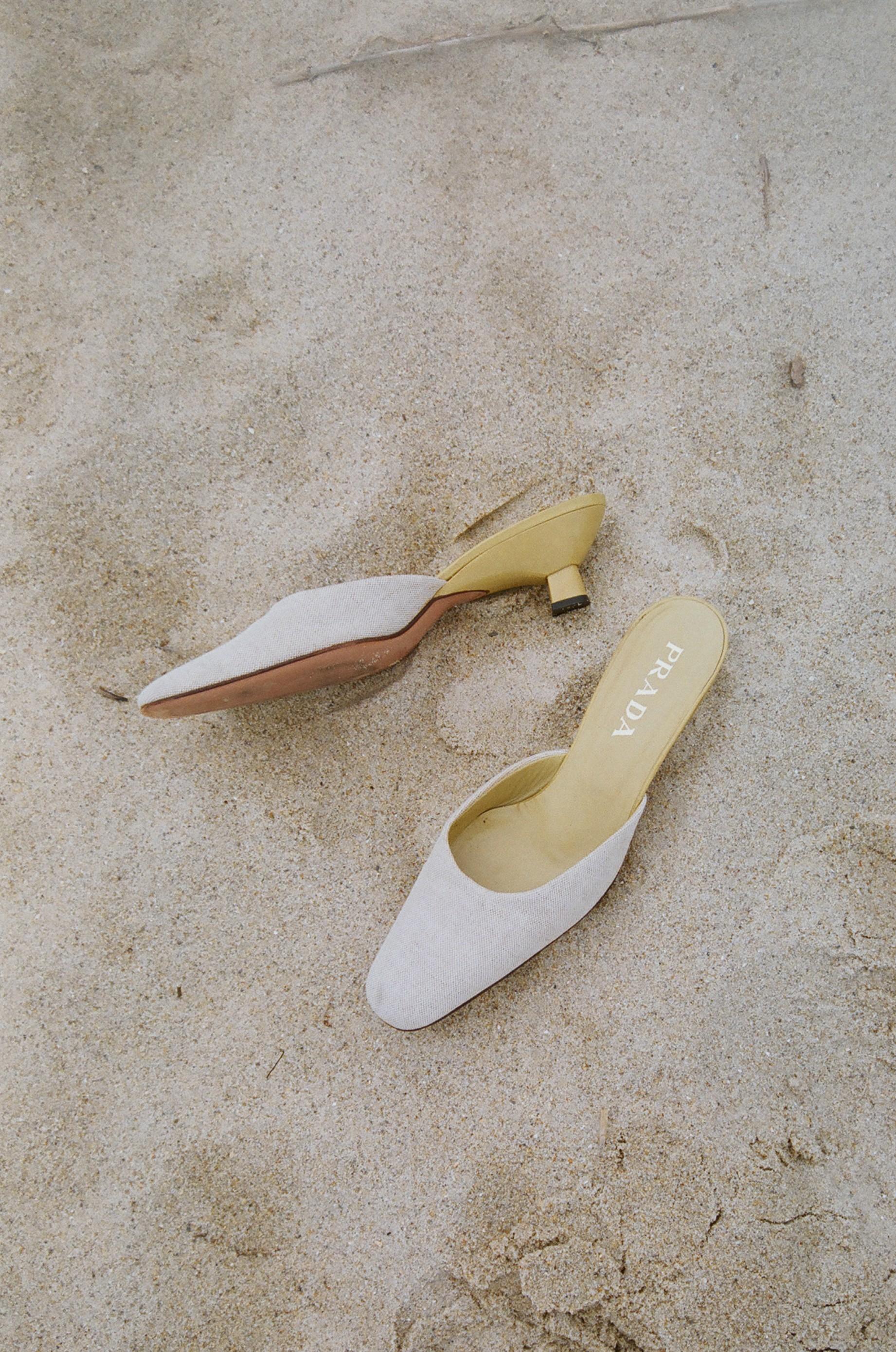 prada shoes 1.jpg