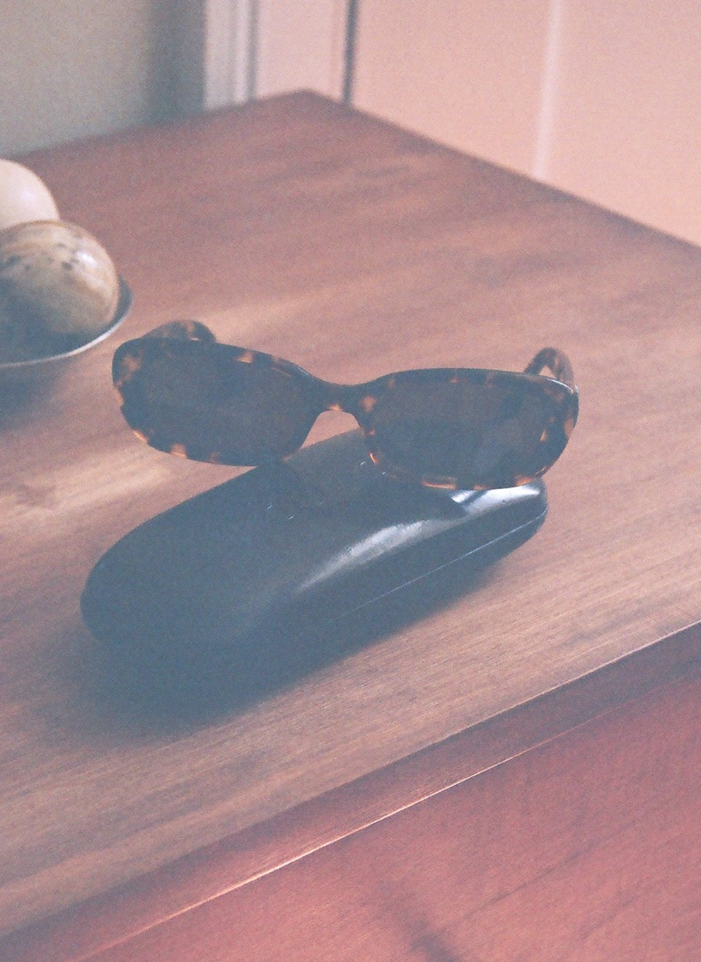 gucci sunglasses t 3.jpg