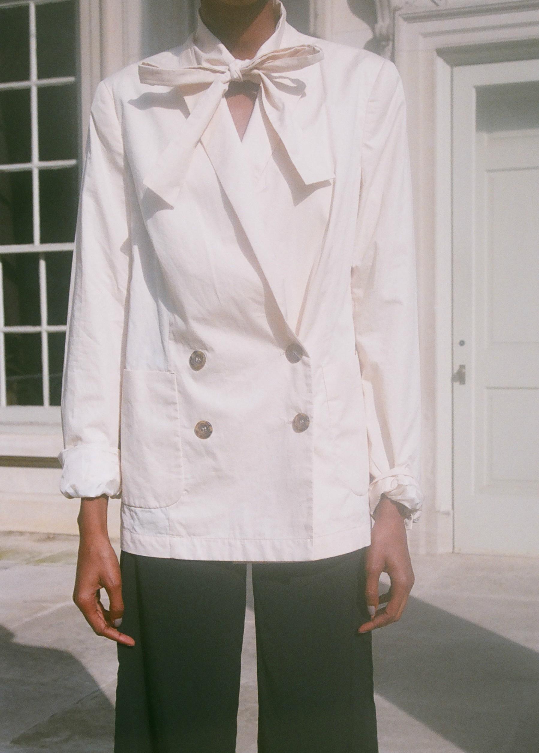 see by chloe tie blazer 3.jpg