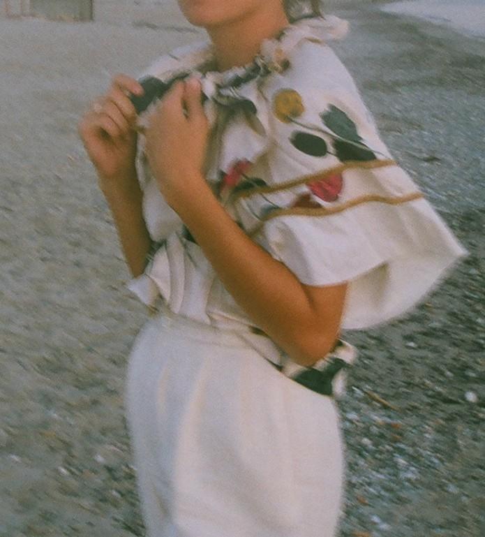 kenzo blouse 2.jpg