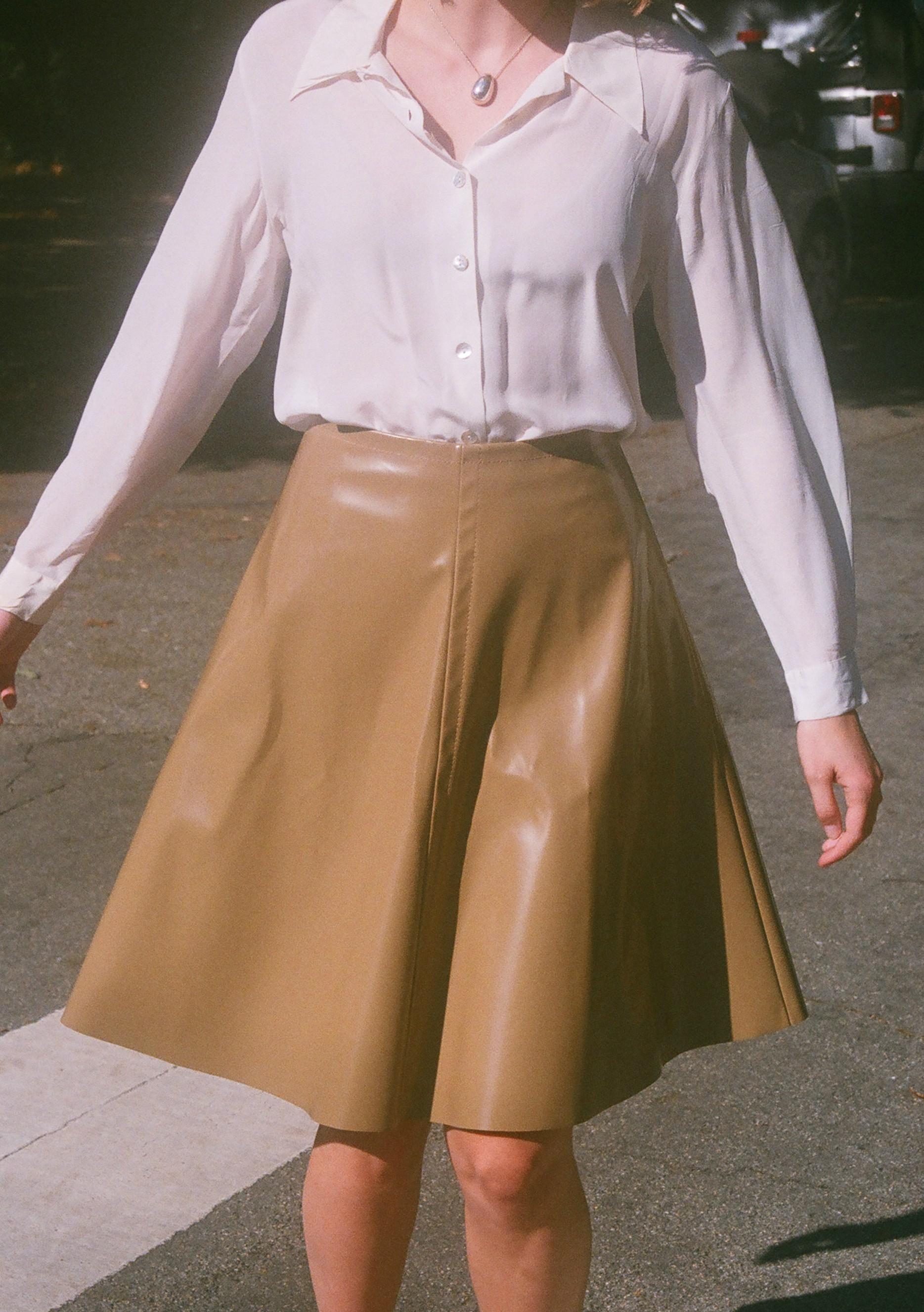 patent prada skirt 4.jpg