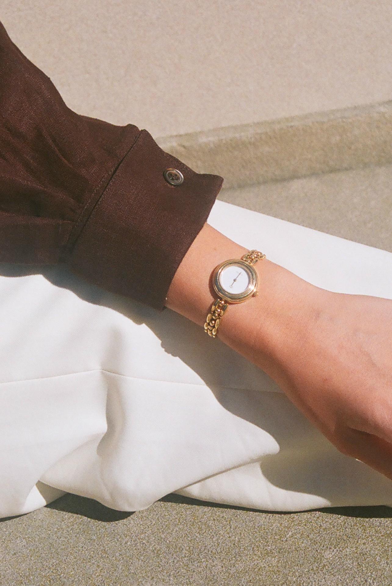 vintage gucci watch 1.jpg