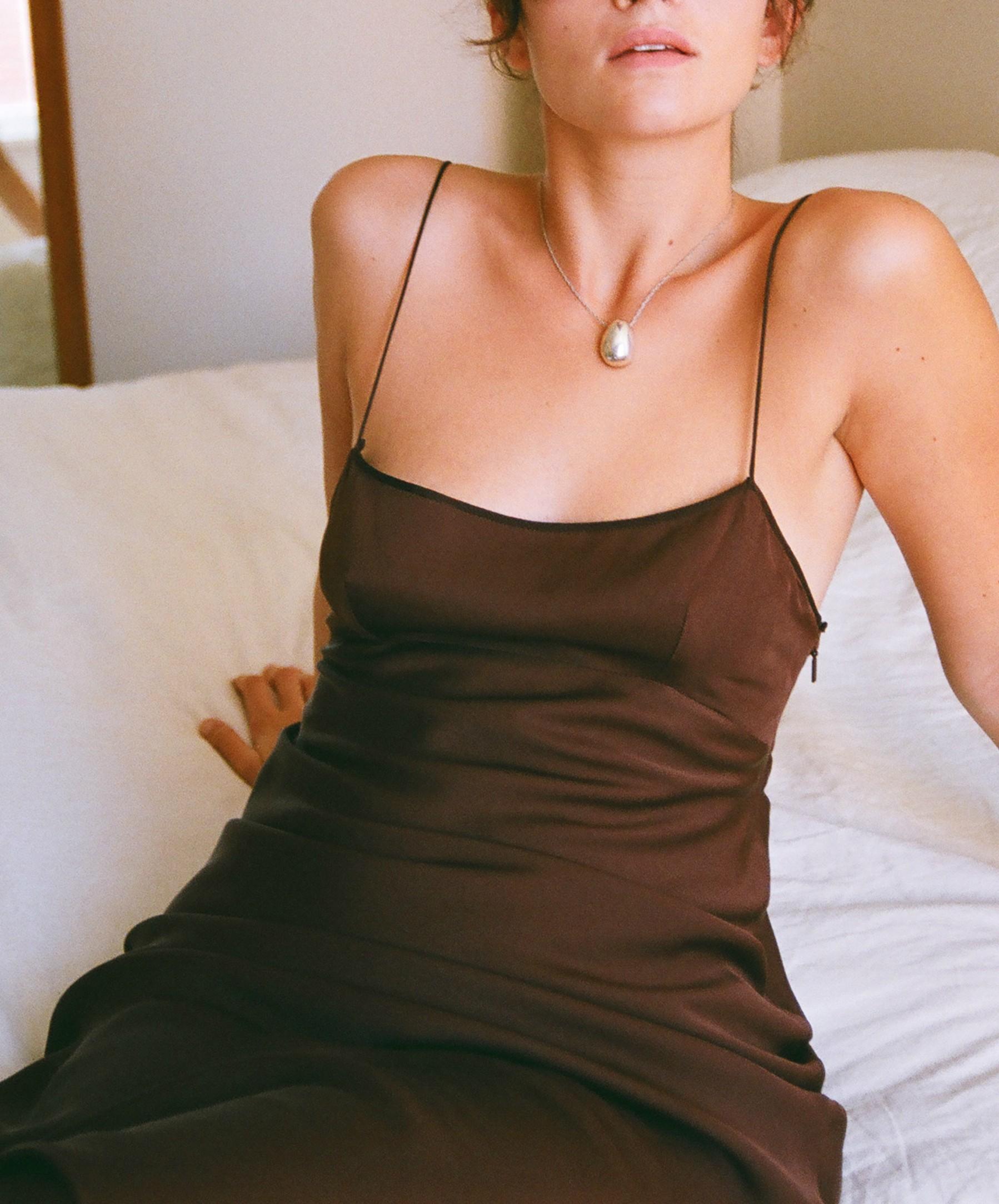 gucci silk dress 2.jpg