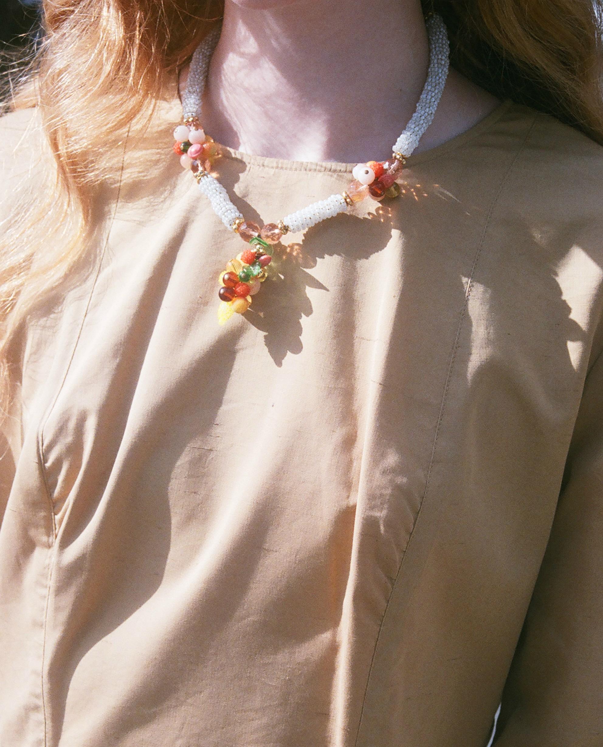fruit bundle necklace .jpg