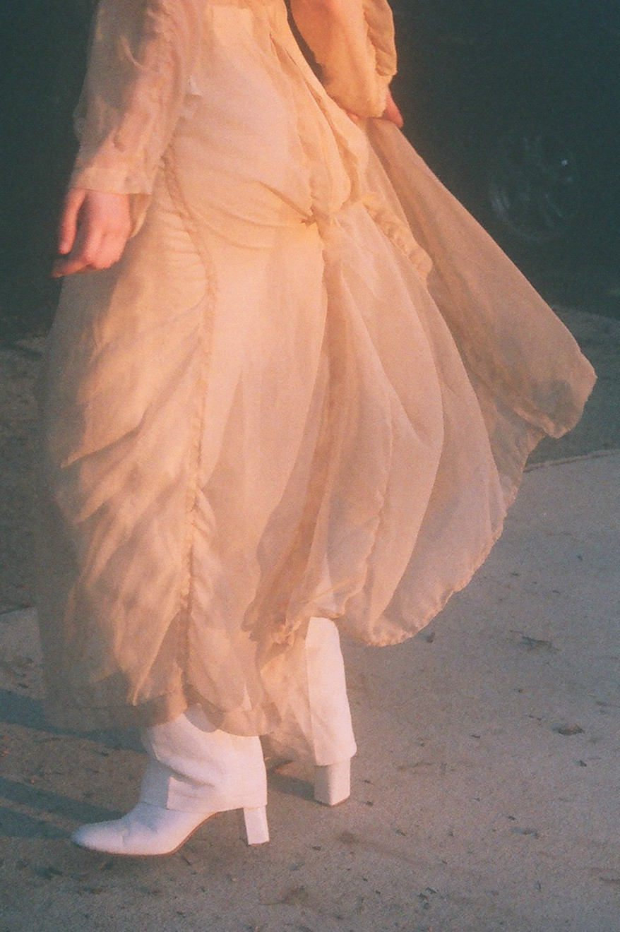 comme des garcons sheer trench 2.jpg