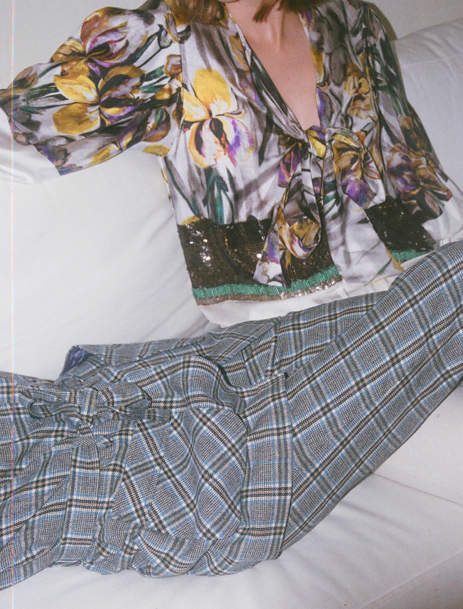 dries silk blouse 3.jpg