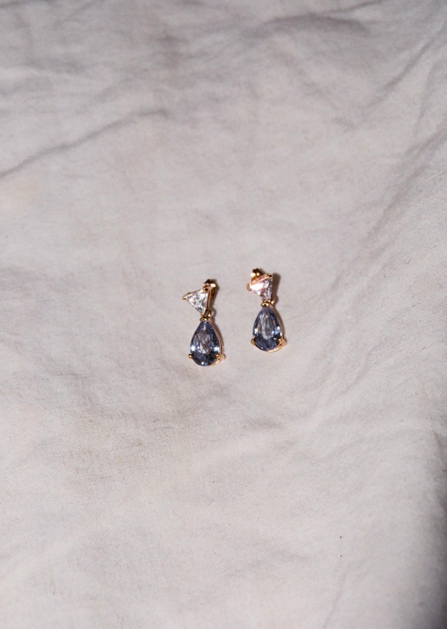 topaz earrings 2.jpg