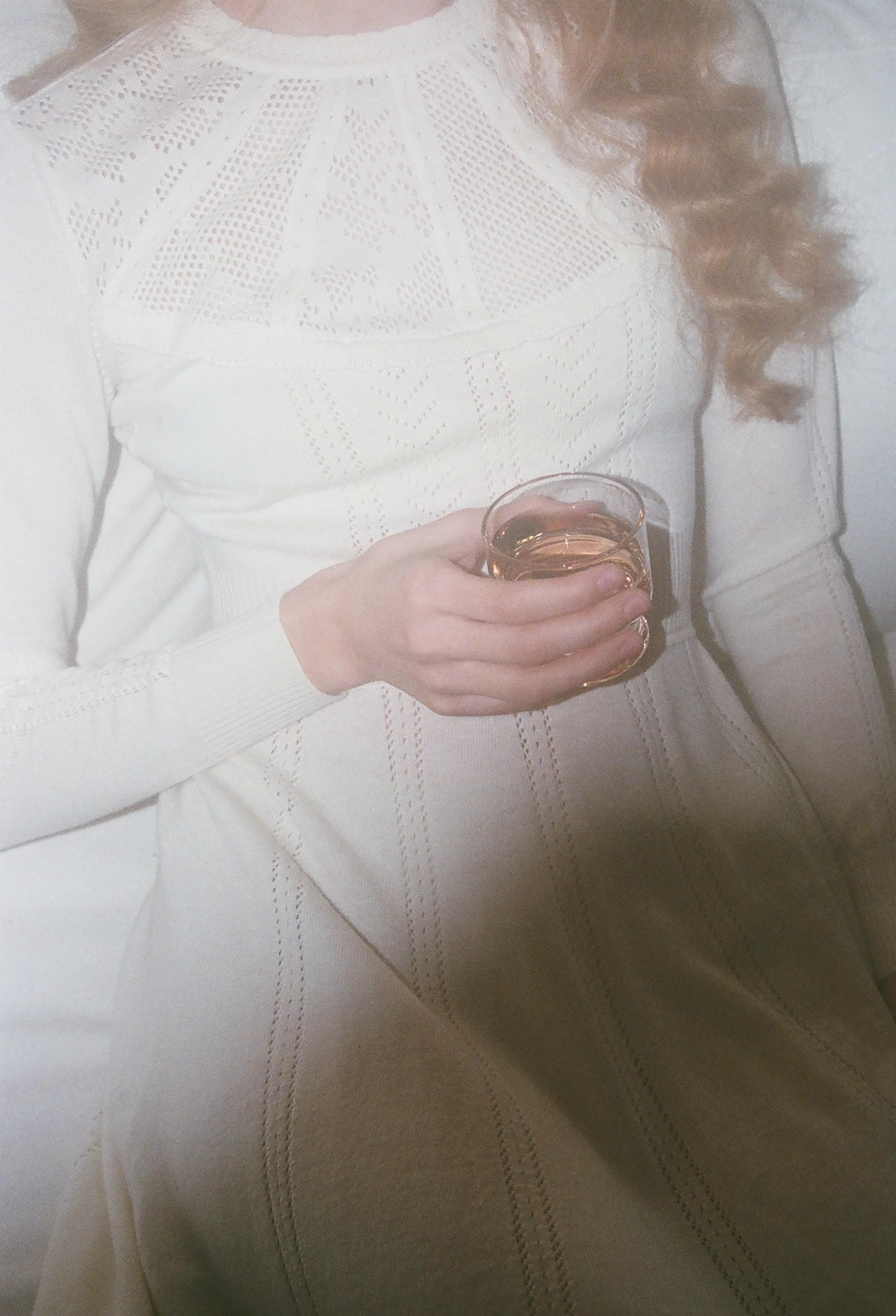 miu miu dress 1.jpg