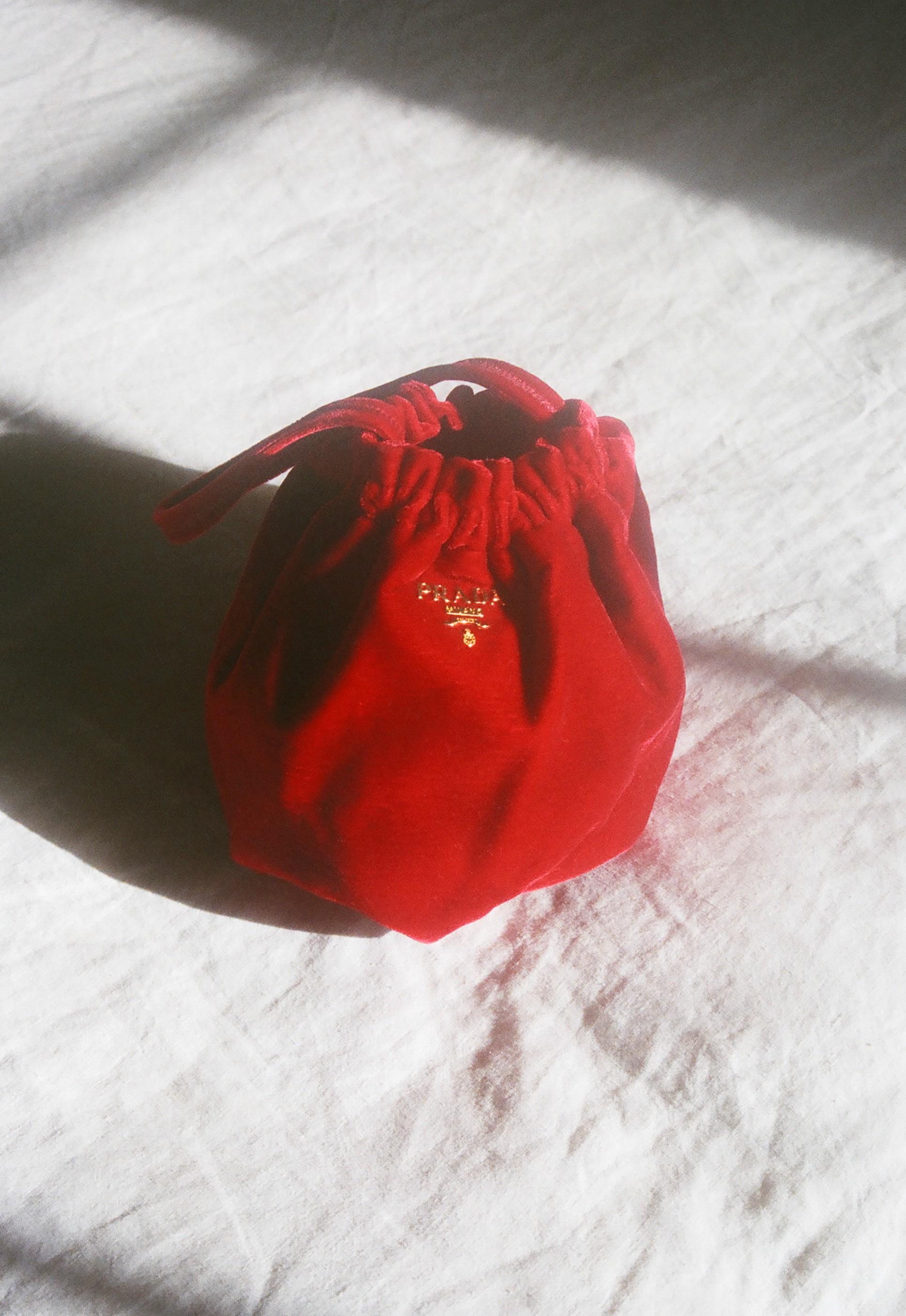 cherry prada 2.jpg