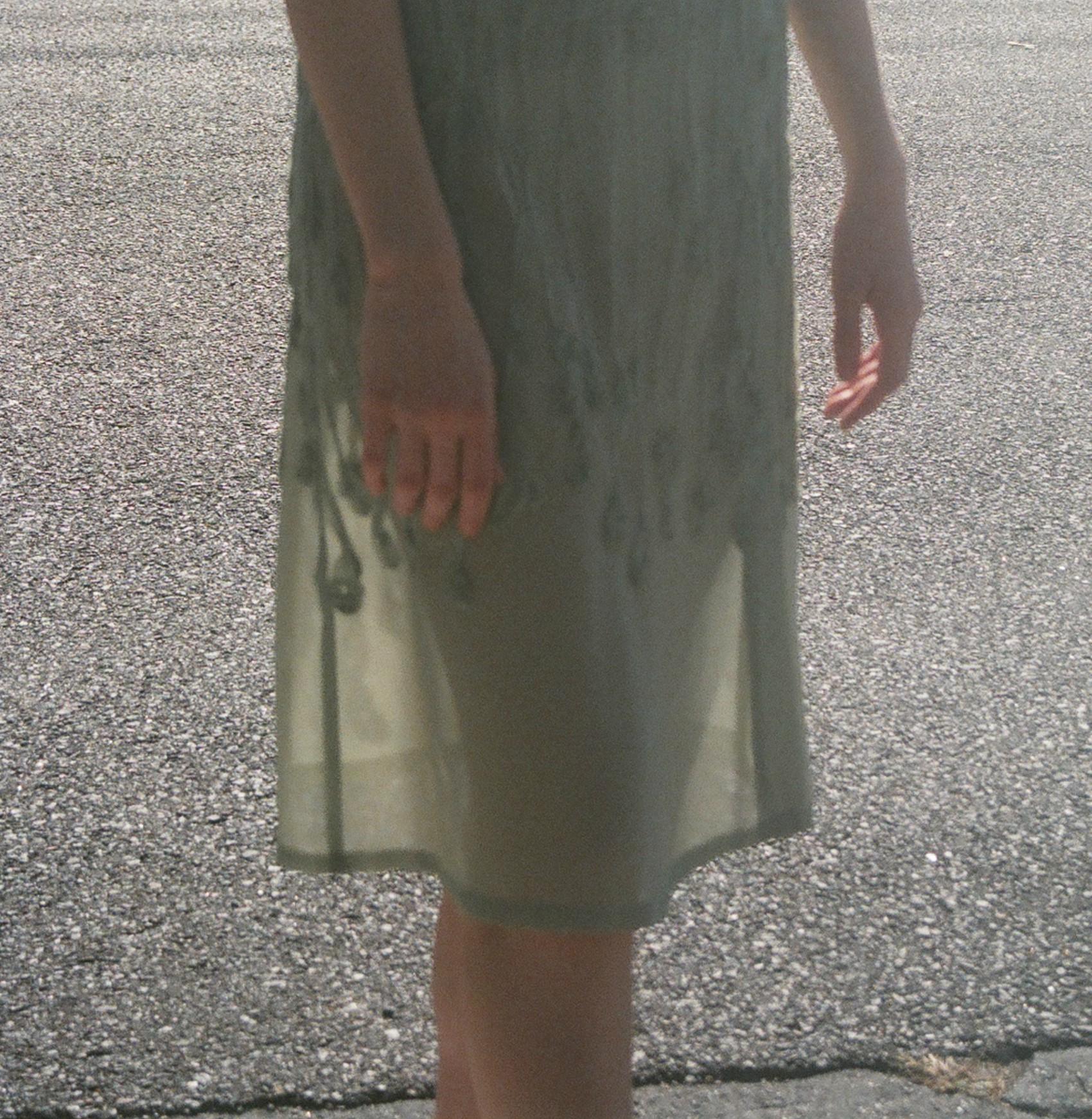 dries skirt set 4.jpg