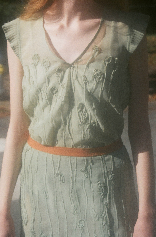 dries skirt set 6.jpg