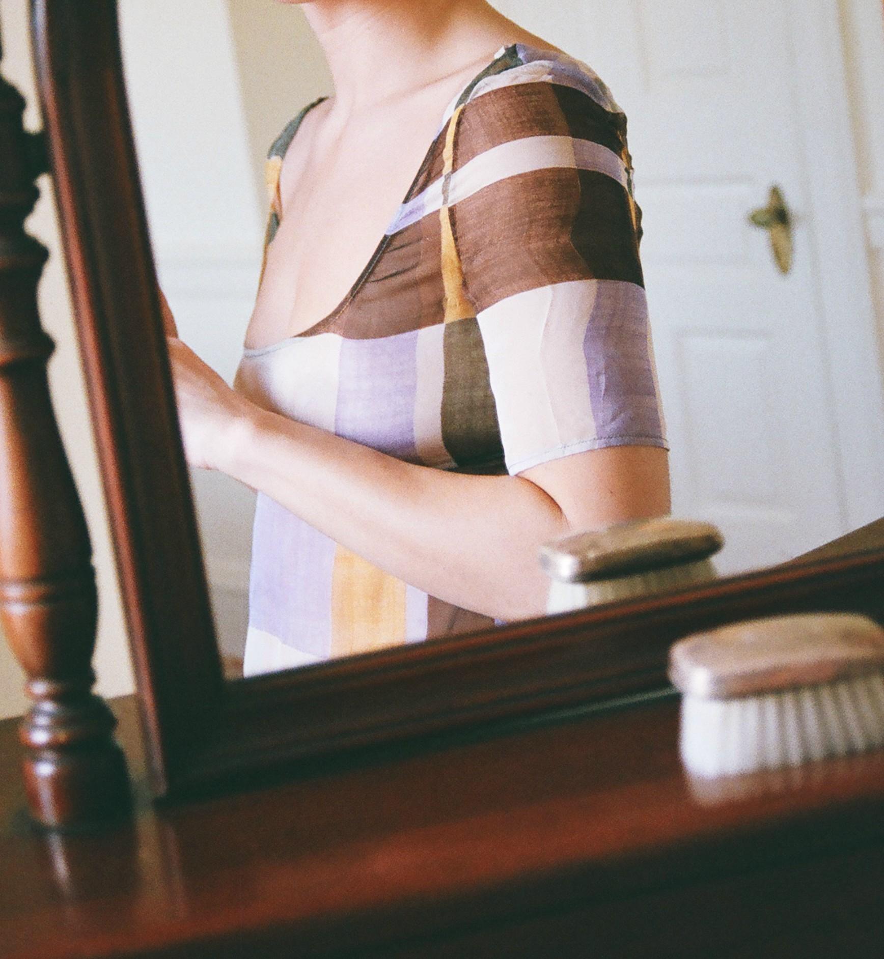 prada silk dress 6.jpg