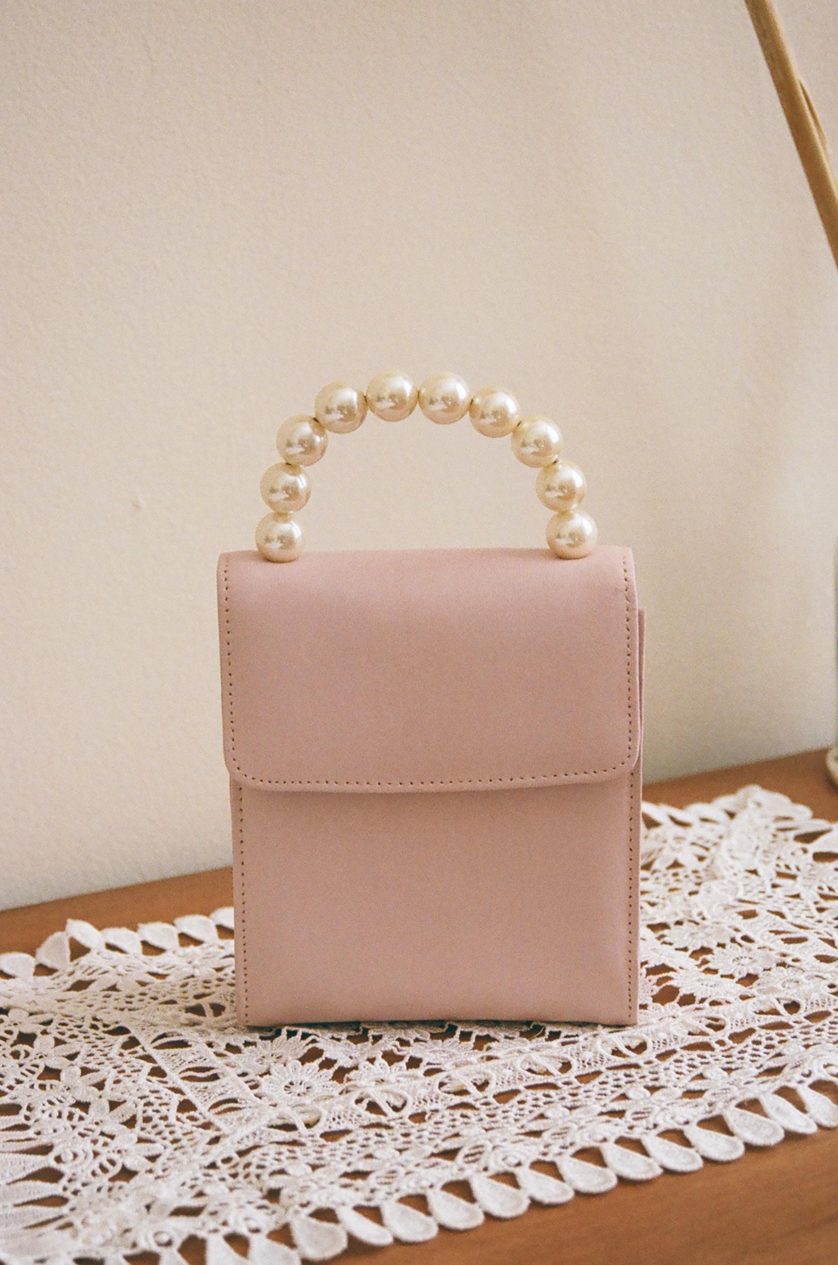 pearl handle purse 3.jpg