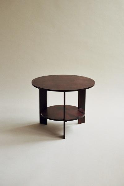impregnated-plywood-table-f-1-400x600.jpg