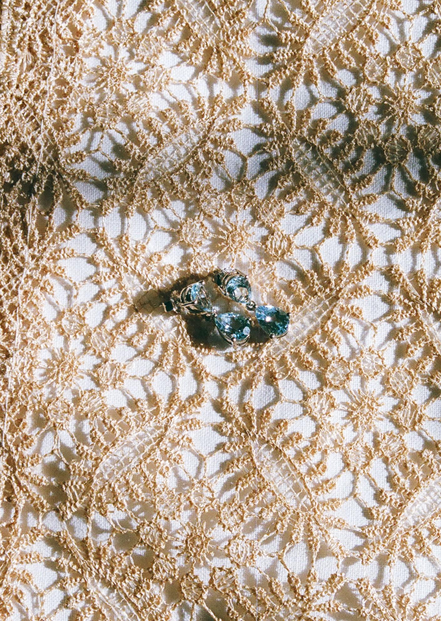 blue topaz earrings .jpg