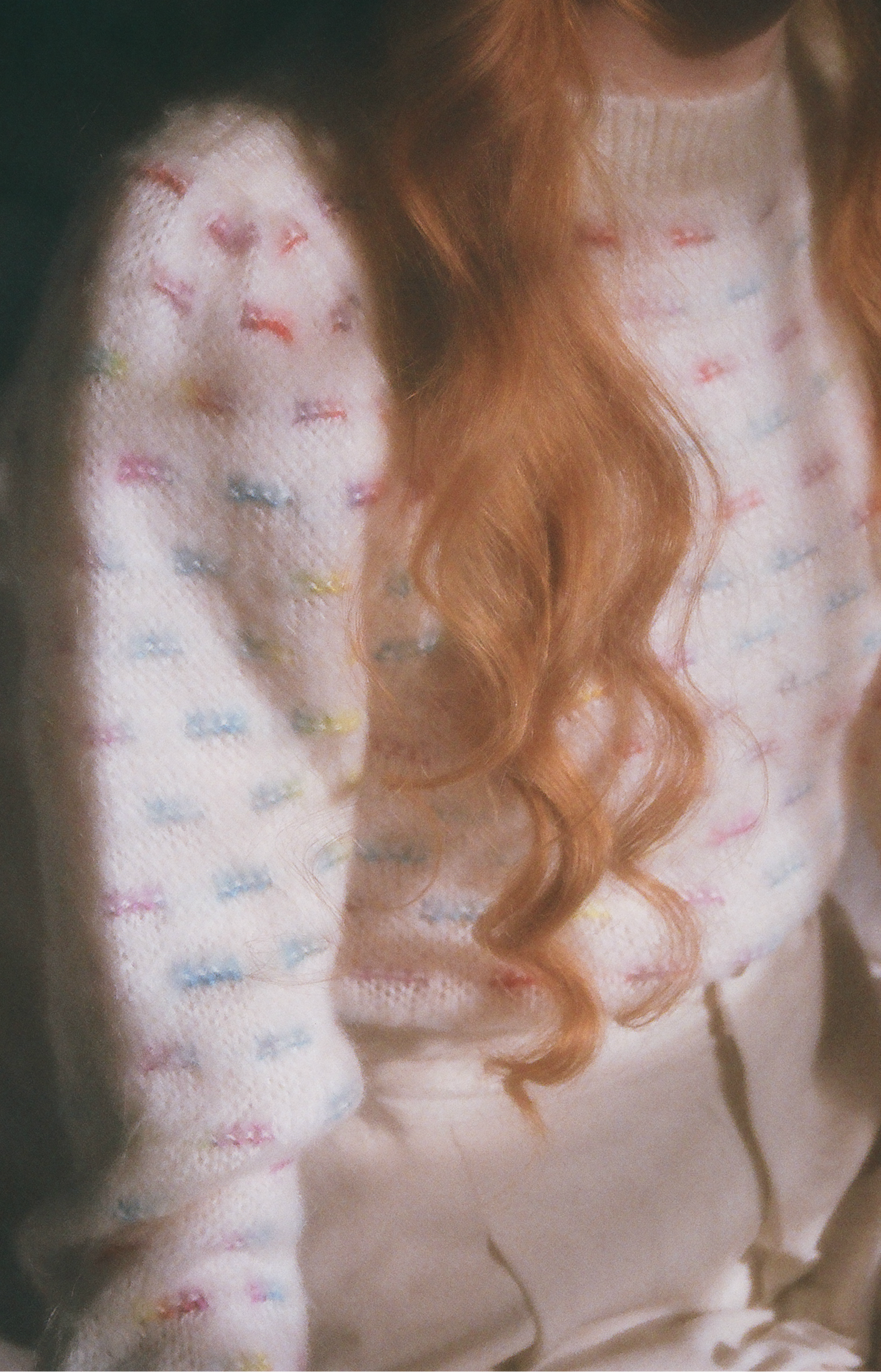 multi color sweater 1.png