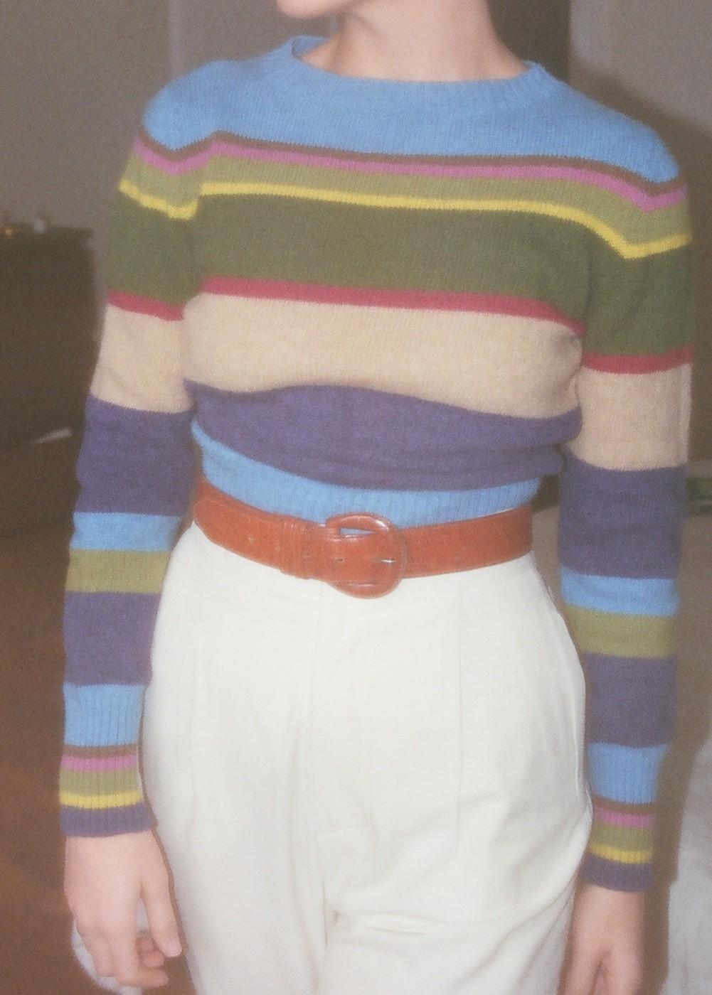 multi color sweater 1.jpg
