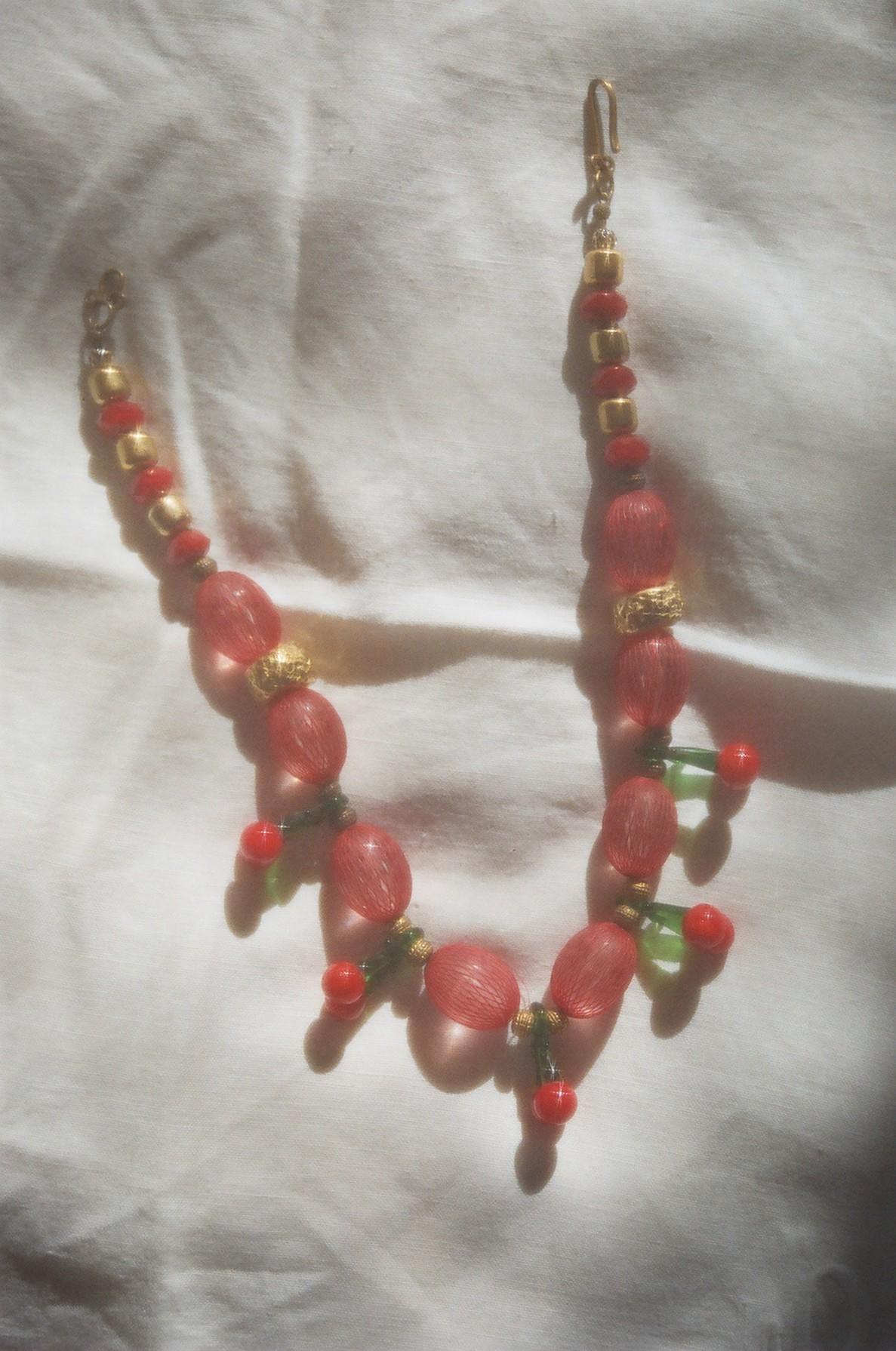 cherry necklace 1.jpg