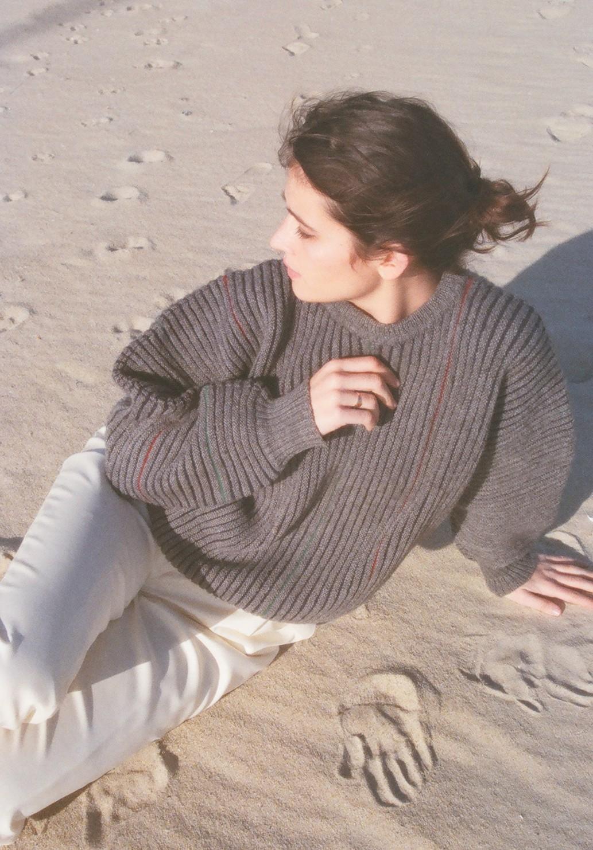 versace sweater 9.jpg