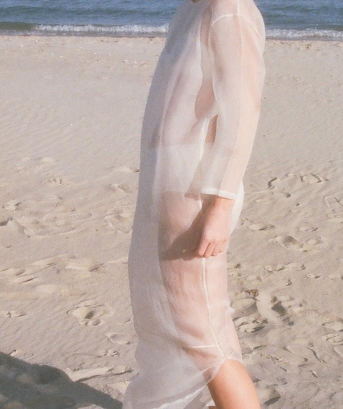 silk sheer dress 8.jpg