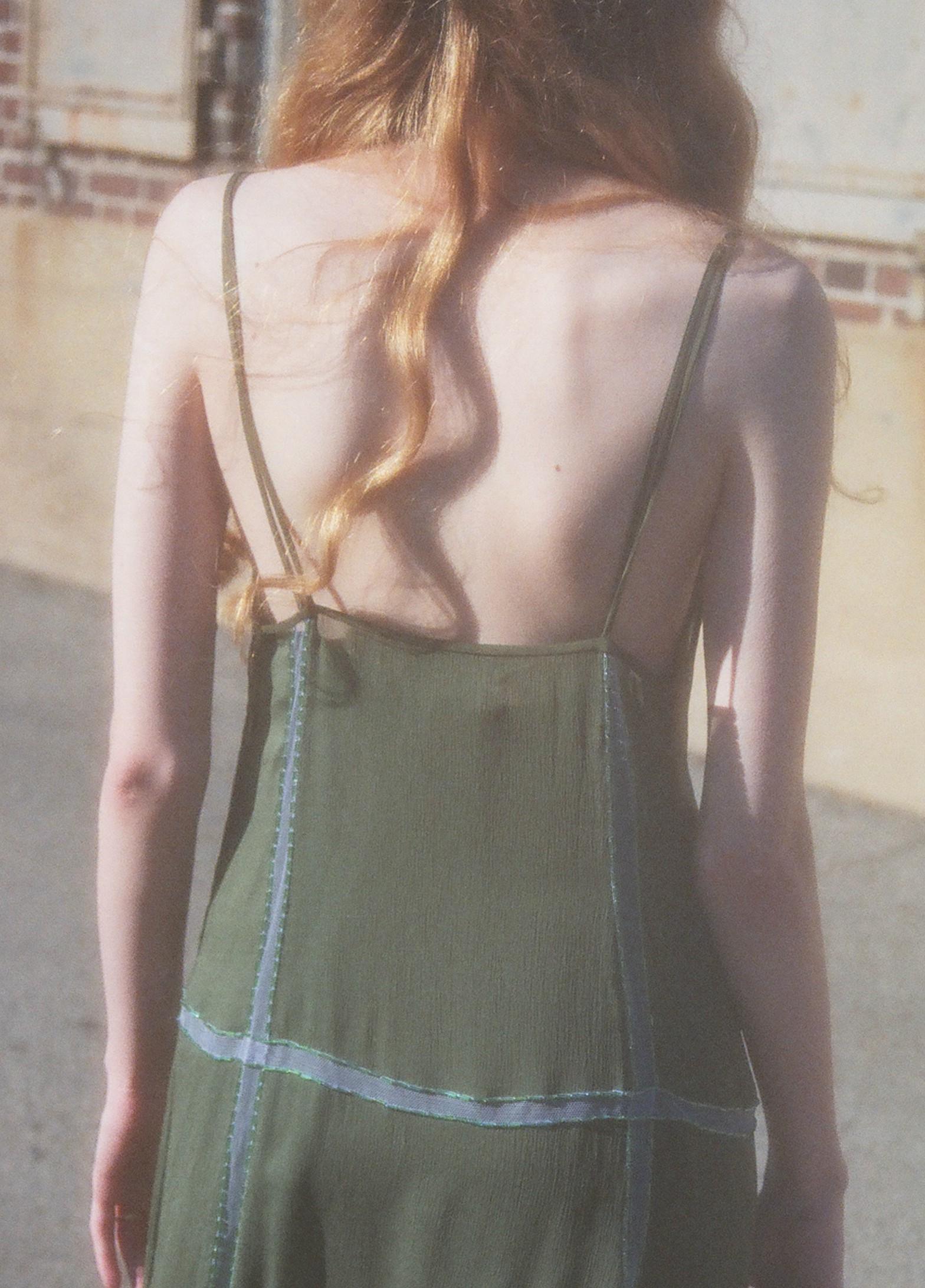 prada silk embel dress 2.jpg
