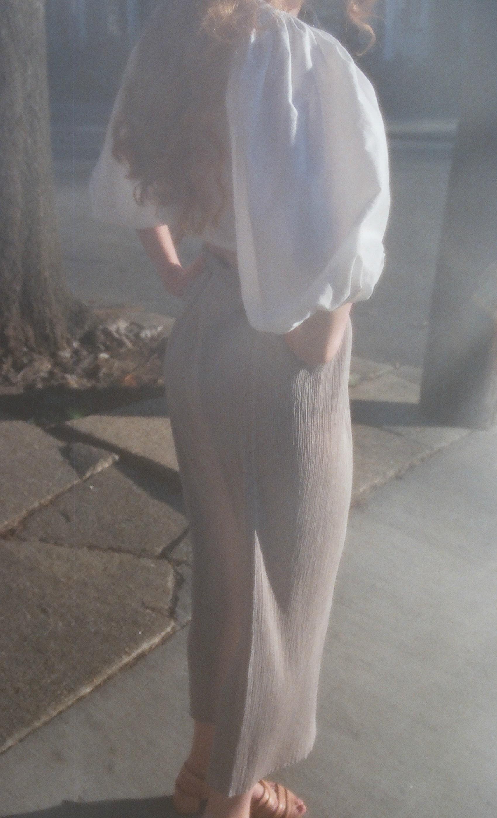 issey grey skirt 1.jpg