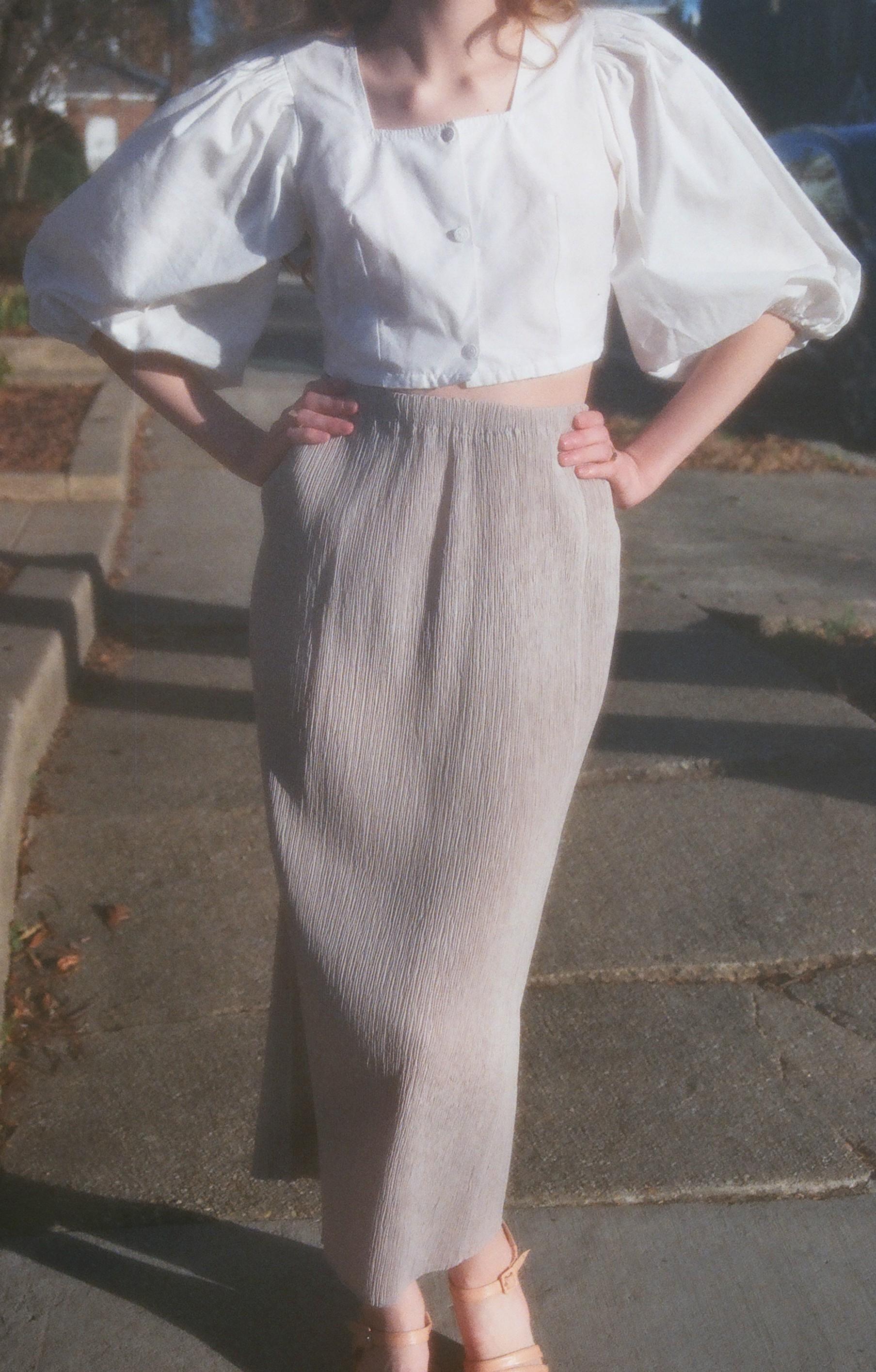 issey grey skirt 2.jpg