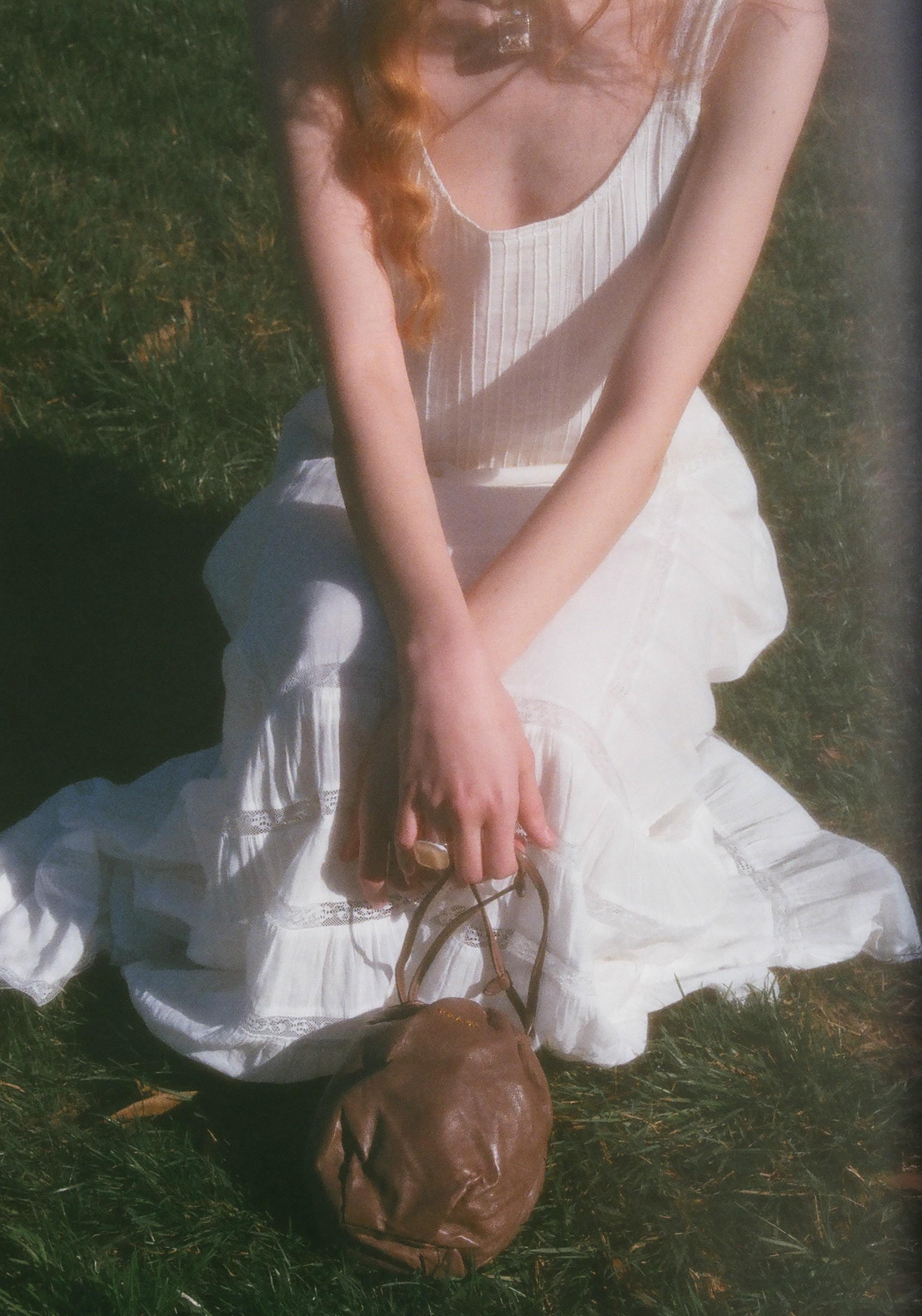 antique tiered dress 2.jpg
