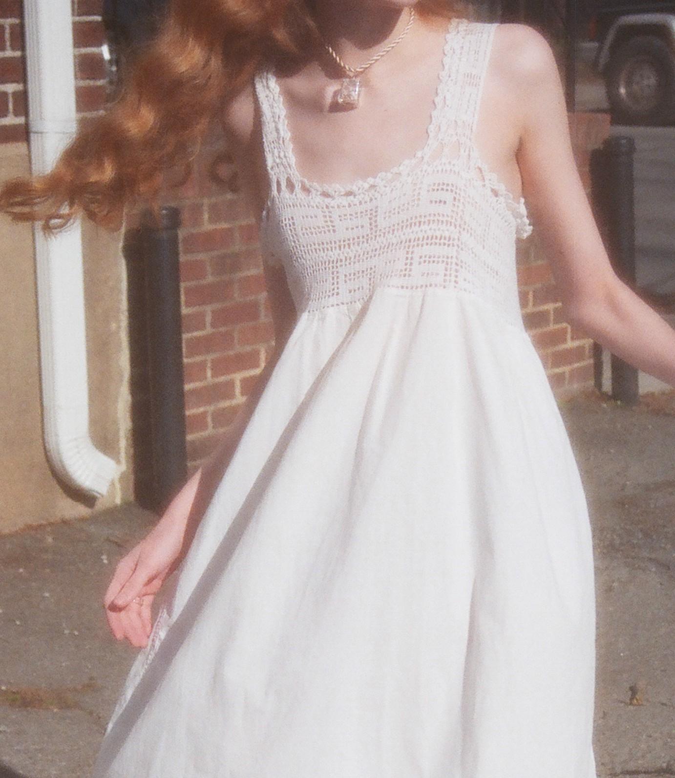 cotton crochet dress 888.jpg