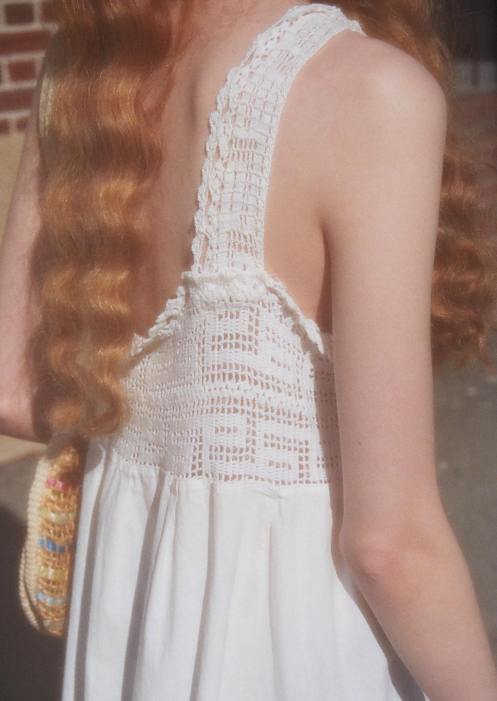 crochet cotton dress 23.jpg