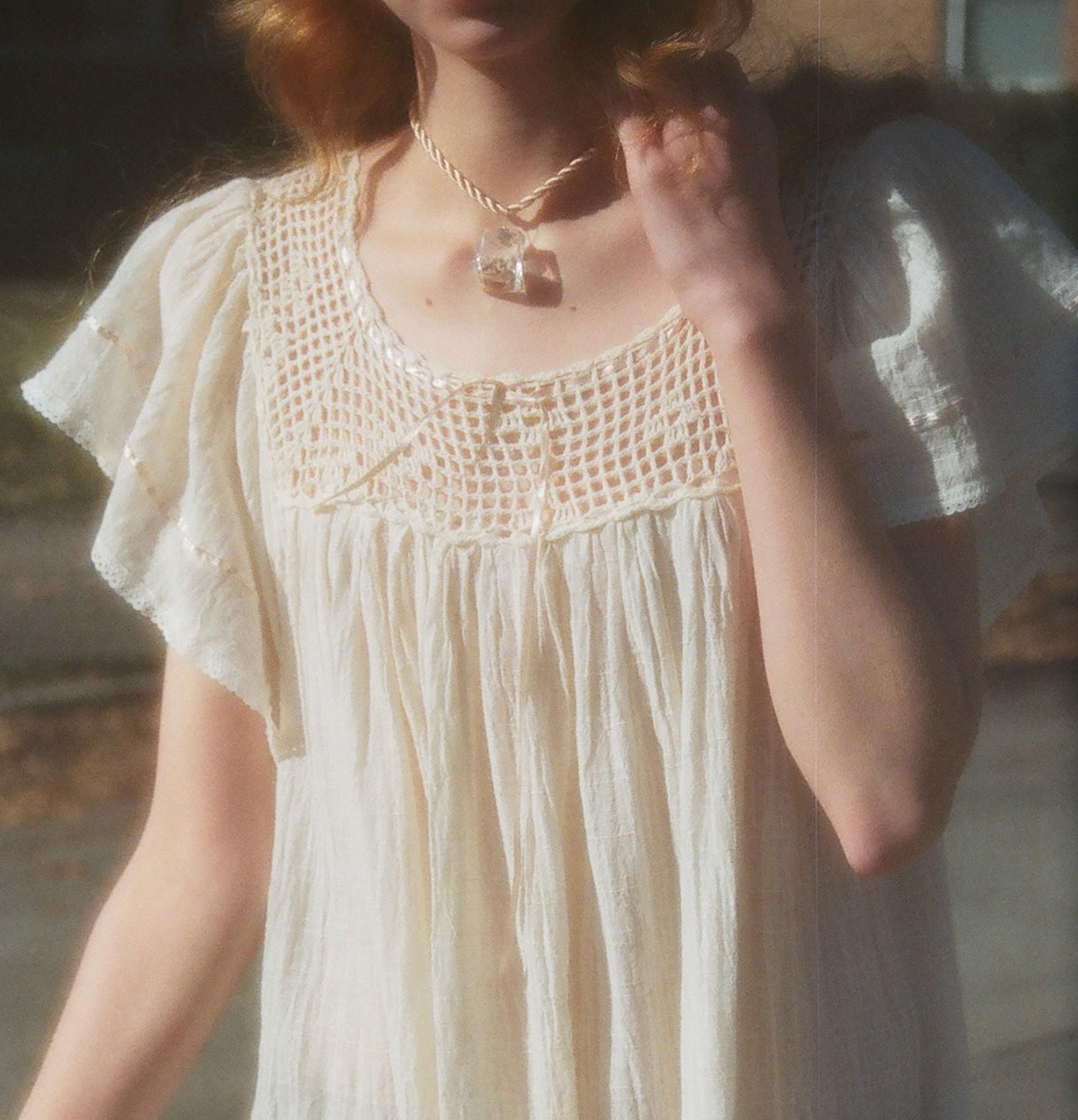 antique ribbon dress 5.jpg